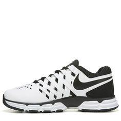 wholesale dealer 397ea 60064 Men s Lunar Fingertrap TR X-Wide Training Shoe