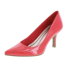 Women's Janine Pointy Toe Pump and other apparel, accessories and trends. Browse and shop related looks.