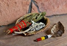 http://www.youthvillages.org/portals/0/images/what_we_do/residential/ClackamasRiver/smudging1.jpg