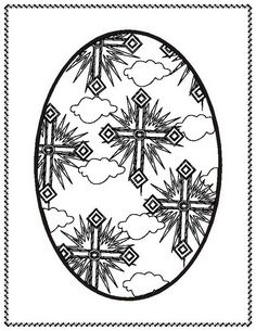 easter- egg- coloring- pages-_07