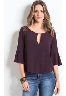 Ideas que te encantarán sobre blusas de seda, moda discreta y más - luisaiglesias79@gmail.com - Gmail Hijab Fashion, Fashion Outfits, Womens Fashion, Fashion Trends, Blouse Styles, Blouse Designs, Kawaii Clothes, Casual Looks, Blouses For Women