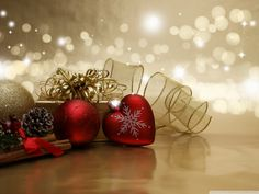 Gift Wallpapers HS High Quality For Desktop And Mobile