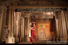 wedding photographer castello di meleto 13 Wedding Photographer: Castello di Meleto,Tuscany: Shabab & Rakhee