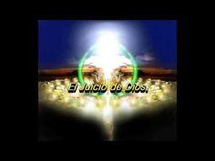 La Vision del Arrebatamiento de la Iglesia, el Anticristo, y el Final de los Tiempos - Impactante Vision de Unity Unity, una muchacha de la India tuvo una visión del fin de los tiempos. Vio que el Rapto de la Iglesia primero, luego la tribulación del reino de la bestia, y por ultimo, vio el juicio final de Dios. También vio un gran renacimiento en Australia.para ver mas videos sobre el cielo y el infierno, visite nuestra pagina.http://www.cielovisita.comTo see this video in ...