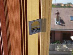 tende da sole Parà Tempotest condominiali Torino Mappano www.mftendedasoletorino (12)