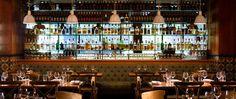 Casolare is an award-winning, coastal Italian restaurant with seasonal craft cocktails located at Kimpton Glover Park Hotel. Georgetown Restaurants, Park Hotel, Craft Cocktails, Kitchen Lighting, Restaurant Bar, Hotel Offers, Washington Dc, Liquor Cabinet, Virginia
