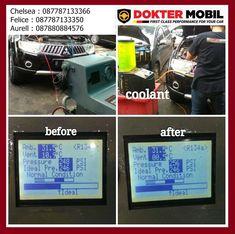 TANPA BONGKAR!! WA 0813-9860-1800, Dokter Mobil, Tune Up Mobil Racing Dodge