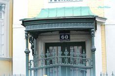 The Leschetizky Villa – Weimarer Strasse 60 Vienna, Cottage, Casa De Campo, Cabin, Cottages
