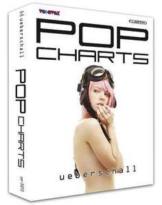 Ueberschall Pop Charts WAV magesy.pro