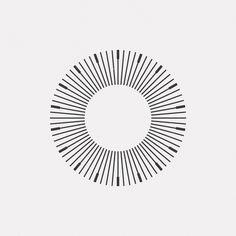 #AU16-669 A new geometric design every day