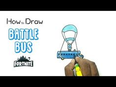 29 Best Fortnite Images Drawing For Beginners Painted