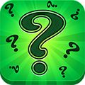 PicWords megoldások és csal ! Minden szinten! Funny Riddles, Riddler, Word Games, Game App, Cheating, Cool Words, Minden, Einstein
