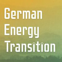 The German Energiewende Project