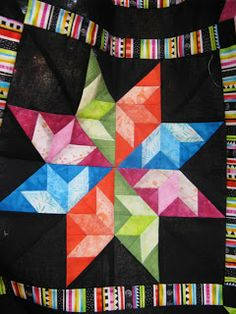 Stitching A Flying Swallows Block – Lots of Photos | Swallows ... : sager creek quilt shop - Adamdwight.com