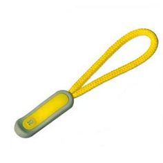 zip puller sportswear - Google Search
