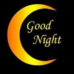 Wünsch euch eine gute Nacht - http://guten-abend-bilder.de/wuensch-euch-eine-gute-nacht-15/