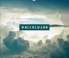 BURNA BOY – HALLELUYAH