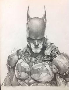 Comic Styles, Dark Knight, My Drawings, The Darkest, Sci Fi, Geek Stuff, Batman, Super Heros, Show
