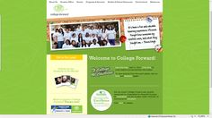 Nonprofit Mission Statements for Today's Donors: College Forward