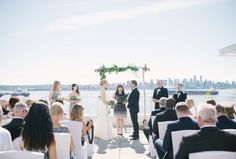 Pinnacle Hotel At The Pier Weddings North Vancouver In Is One Of Prime Wedding Locations British