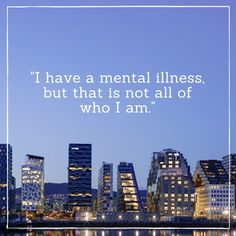 NAMI: National Alliance for Mental Illness
