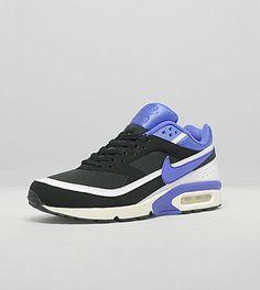 newest e37d3 d8640 Buy Nike Air Classic BW OG - Mens Fashion Online at Size? Mens Fashion  Online