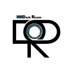 Dark Room Photography, Photography Logos, Movie Posters, Movies, Art, Art Background, Film Poster, Films, Movie
