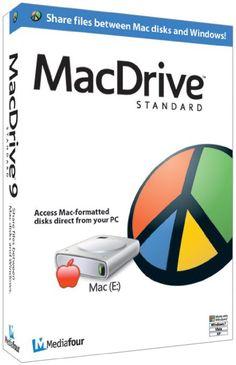 macdrive-standard-10-crack-serial-number-keygen