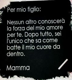 #link #facebook #bella #mammafiglio