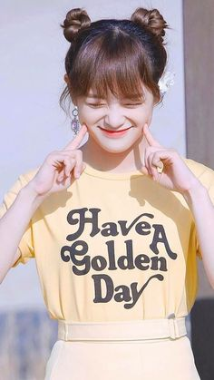 Kim SeJeong A Girl Like Me, I Love Girls, Cute Girls, My Girl, Kpop Girl Groups, Korean Girl Groups, Kpop Girls, Foto Gif, Kim Sejeong