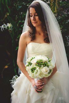Charles And Alli Trippy Wedding