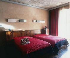 Hotel Stary - Kraków Poland