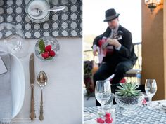 A Moroccan Dinner Party Design Event In Kelowna BC By Canadian Interior Firm
