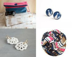 Let's Be Weird Together by Inês Fonseca on Etsy--Pinned with TreasuryPin.com #etsy #etsytreasury #etsyshopping #gifts
