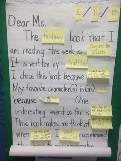Reading Response Activities on Pinterest | Reading Response, Text ...