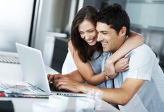 Short Term Loans No Credit Check are arranged to cover out your urgent monetary emergency. To access the immediate finance help, send your request for short term loans no credit check and look forward for easy repayment terms. Instant Payday Loans, Instant Loans, Instant Cash, No Credit Check Loans, Loans For Bad Credit, Visa Americana, Wedding Loans, Same Day Loans, Useful Life Hacks