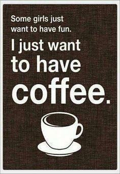 best beware coffee addict images coffee coffee love i
