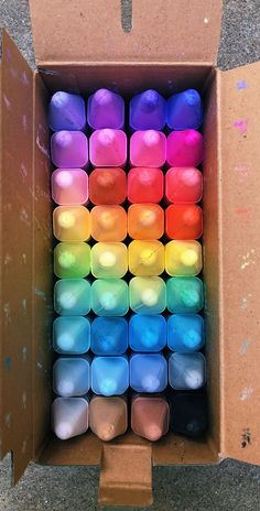 chalk, rainbow, summer, bright, colorful, aesthetic, to do, art, activities, draw, sidewalk, outdoors, sun, fun, vacation, ideas, crayola, container, teen, kid, adult, cool, doodle, color, etc