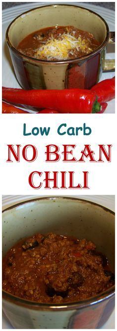 A low carb chili that adds black olives in place of beans. Seasoned with fresh chili peppers and a blend of spices, Add some high fat cheese on top for a delicious keto meal. Banting and THM approved.