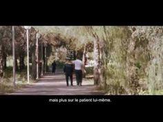 ▶ BACKUP MEMORY - YouTube