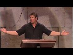 Being A Christian And Avoiding Divorce - Part 2 - http://christianworldviewvideos.com/apologetics/key_biblical_questions/being-a-christian-and-avoiding-divorce-part-2/