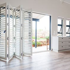 Stay up to date with all the latest Trellidor news, and browse our informative security articles and security tips. Window Security Bars, Security Shutters, Home Window Grill Design, Balcony Railing Design, Room Divider Doors, Diy Room Divider, Patio Door Shutters, Burglar Bars, Stacking Doors