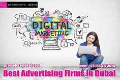 Promotion Companies, Online Marketing Companies, Instrumental, Platforms, Dubai, Success, Play, Instrumental Music