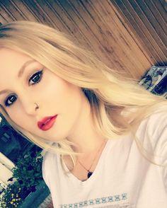 """Imagine all the people living life in peace."" #makeup #instamakeup #cosmetic #cosmetics #TagsForLikes #TFLers #fashion #eyeshadow #lipstick #gloss #mascara #palettes #eyeliner #lip #lips #tar #concealer #foundation #powder #eyes #eyebrows #lashes #lash #glue #glitter #crease #primers #base #beauty #beautiful http://ameritrustshield.com/ipost/1548817241013133183/?code=BV-gRMglp9_"