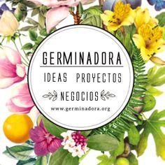 Asesoría de Branding y Programación Web www.germinadora.org #germinadoradenegocios  #paginasweb #cdmx #hechoenmexico #diseñomexicano #mexicocreativo