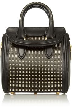 110 Best Bags images   Satchel handbags, Beige tote bags, Fashion bags 38971e0ac2
