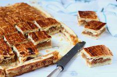 Tiramisu, Food And Drink, Pie, Keto, Ethnic Recipes, Torte, Cake, Fruit Pie, Pies