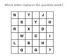 solve this ?