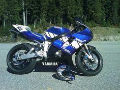 66 Best Yamaha R6 Images