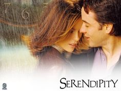 2011 movies | Serendipity « movieoutlook